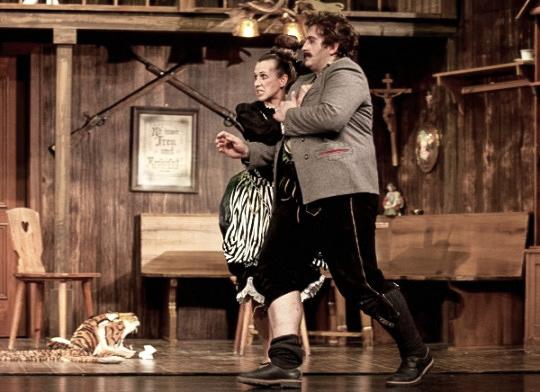stefan-waehlt-theater-menschenfeind-1