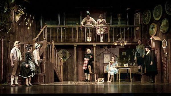 stefan-waehlt-theater-menschenfeind-2