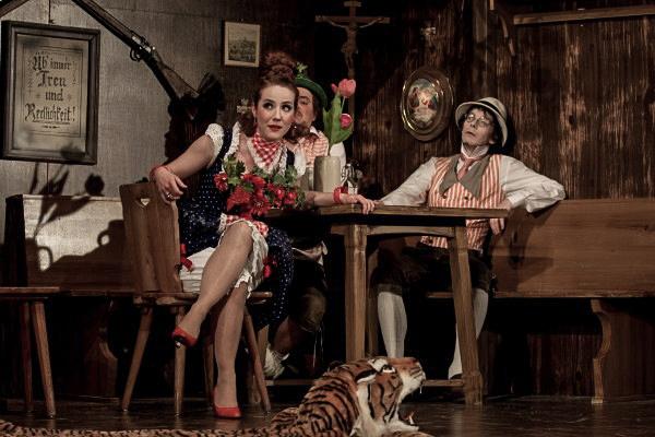 stefan-waehlt-theater-menschenfeind-3
