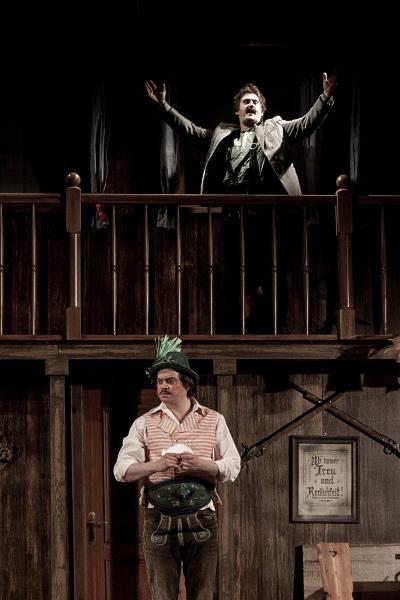 stefan-waehlt-theater-menschenfeind-4