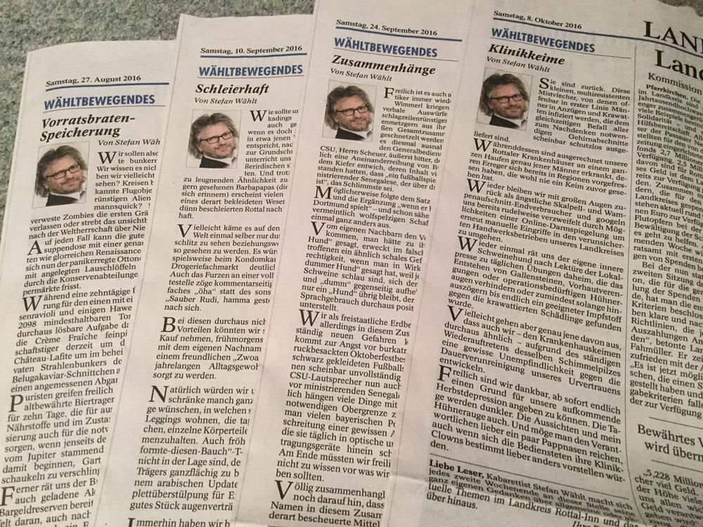 stefan_waehlt_wochenblatt_kolumnen1