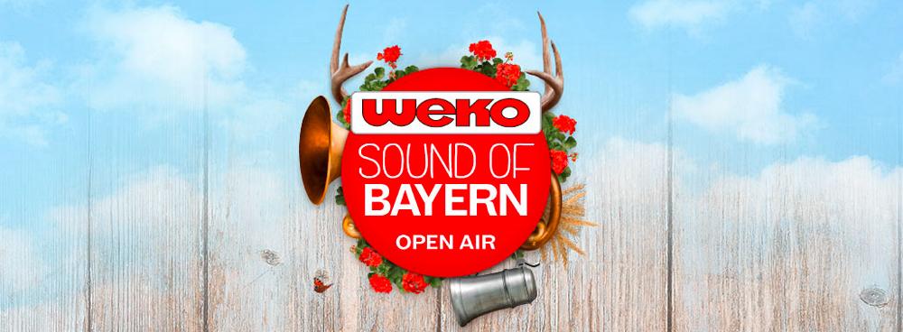 weko_sound_of_bayern_stefan_waehlt